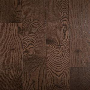 Hardwood AmbianceCollection RO0305T65 Macchiato