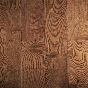 Hardwood AmbianceCollection RO03M8035V VelvetBrown