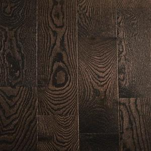 Hardwood AmbianceCollection RO03M8T75V Illusion