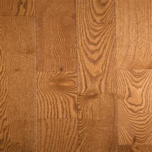 Hardwood AmbianceCollection RO05M8H5V Sahara