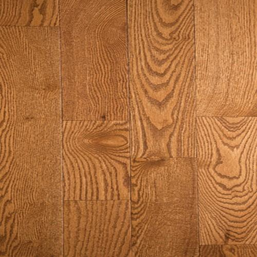 Ambiance Collection in Sahara - Hardwood by Lauzon