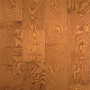 Hardwood AmbianceCollection RO05M8J5V Copper
