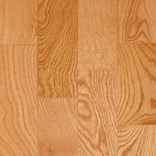 Ambiance Collection in Riviera - Hardwood by Lauzon