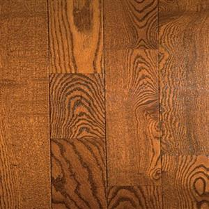Hardwood AmbianceCollection RO05M8T35V DeepBronze