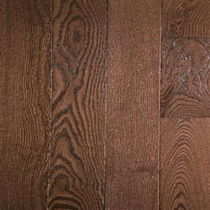 Hardwood AmbianceCollection RO05M8T55V Solstice