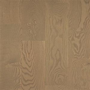 Hardwood AmbianceCollection ROW924V2PS Nostalgia