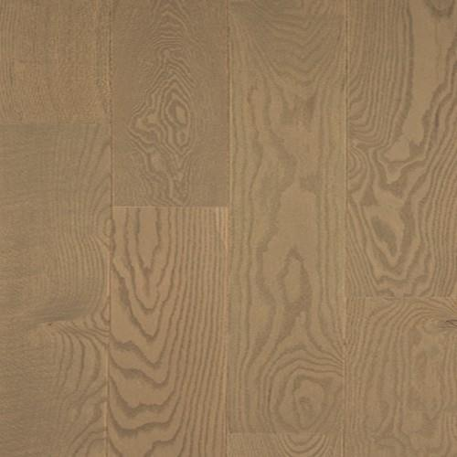 Ambiance Collection in Nostalgia - Hardwood by Lauzon