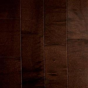 Hardwood AmbianceCollection YB0305185 Arabica