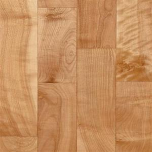 Hardwood AmbianceCollection YB030525 Natural-Pacific