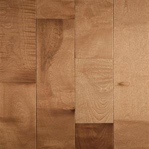 Hardwood AmbianceCollection YB0305H5 Sahara