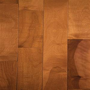 Hardwood AmbianceCollection YB0305J5 Copper