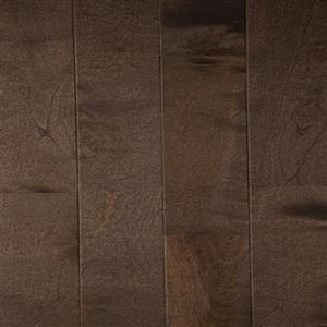 Hardwood AmbianceCollection YB0305T55 Solstice