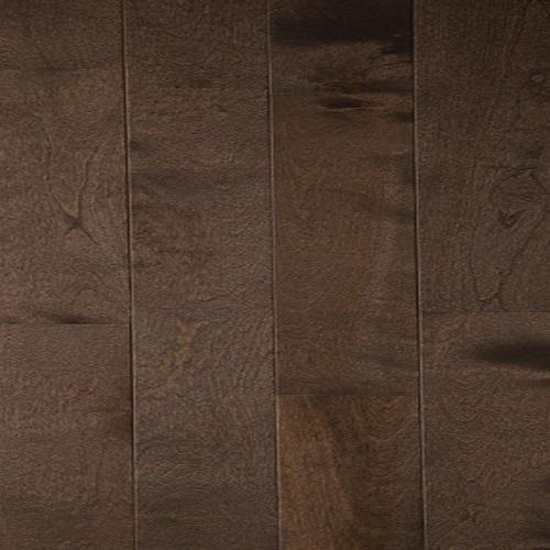 Ambiance Collection in Solstice - Hardwood by Lauzon