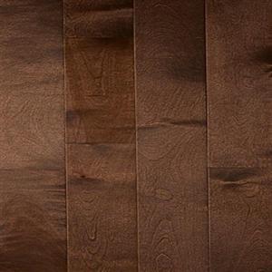 Hardwood AmbianceCollection YB0305T65 Macchiato