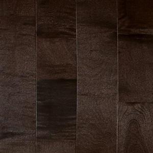Hardwood AmbianceCollection YB0305X5 OxfordGray