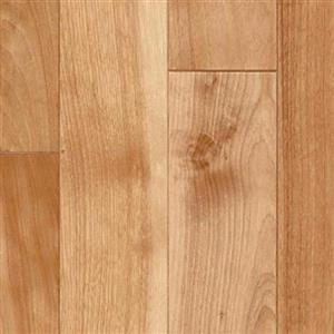 Hardwood AmbianceCollection YB031025 Natural