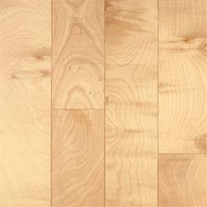 Hardwood AmbianceCollection YB03M225V Natural-SelectBetter