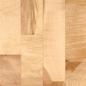 Hardwood AmbianceCollection YB03MH25V Natural-Heritage