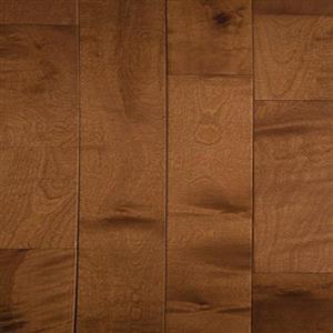 Hardwood AmbianceCollection YB03MHT25V Bronze
