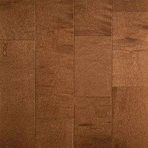 Hardwood AmbianceCollection YB03MHT45V Equinox