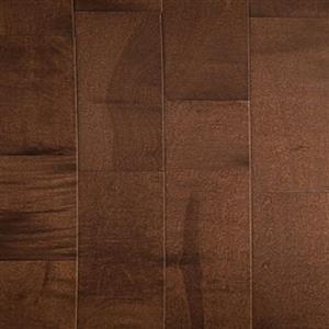 Hardwood AmbianceCollection YB05MH275V Carob