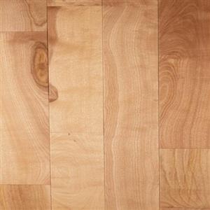 Hardwood AmbianceCollection YB05MHK5V Amaretto