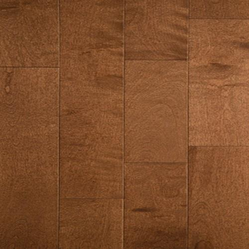 Ambiance Collection in Equinox - Hardwood by Lauzon