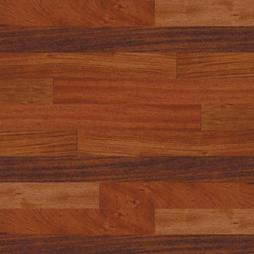 Designer Collection - International Engineered Nextstep Natural Brazilian - 325 Sq
