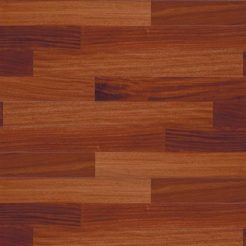 Designer Collection - International Engineered Nextstep Natural Santos - 325 Sq
