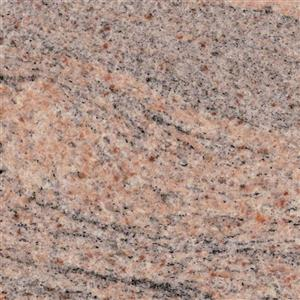 NaturalStone GraniteTile 250 JuperanaColombo