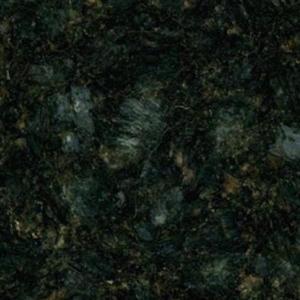 NaturalStone GraniteTile 312 ButterflyGreen