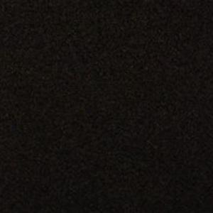 NaturalStone GraniteTile APVBA1212 BlackAbsolute