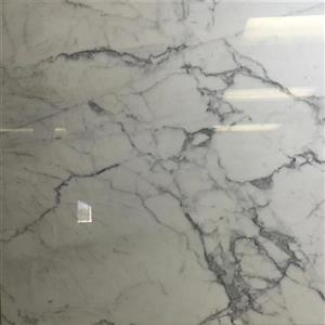 NaturalStone MarbleTile 432 CalacattaExtra36x36x38
