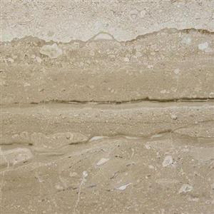 NaturalStone MarbleTile 47 DianoReale
