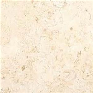 NaturalStone MarbleTile 498 CremaLuna