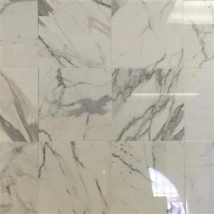 NaturalStone MarbleTile 757