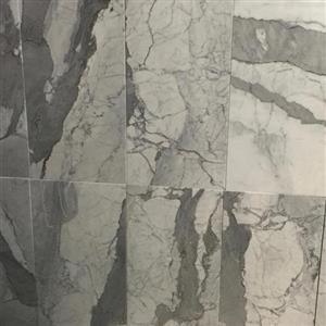NaturalStone MarbleTile 761 StatuaryVenato