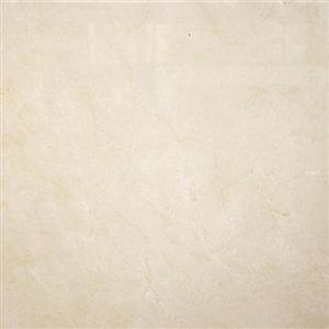 NaturalStone MarbleTile D570 CremaMarfil