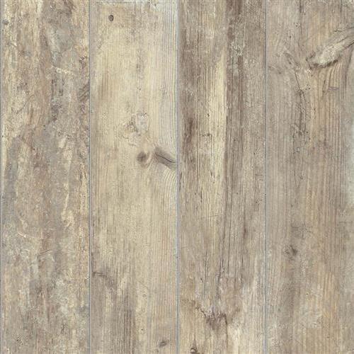 Carpet Tile Warehouse Tile Flooring Price