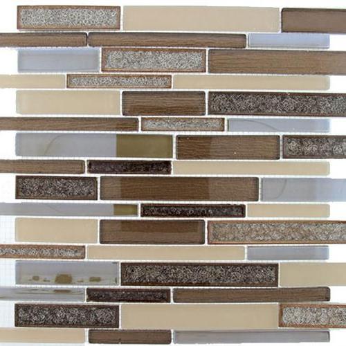 Bella Muro Series Monterey Suede BMS242