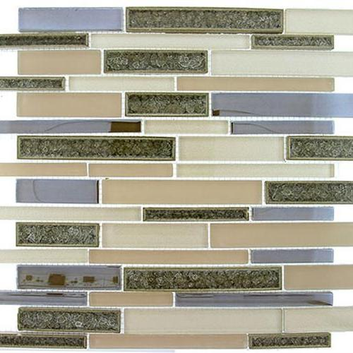 Bella Muro Series Harbour Beige BMS244