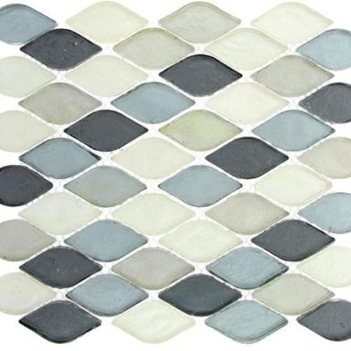 Aquatica Series Grey Scale AQ2006