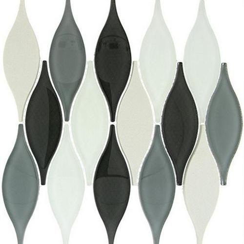 Chandelier Ascot Grey CHS215