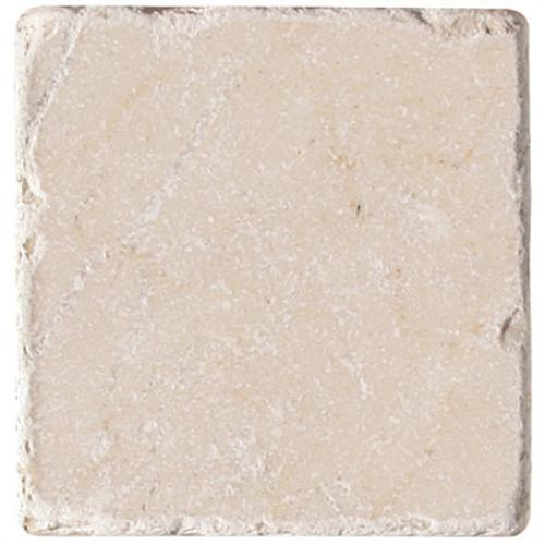 Natural Stone Tiles Botticino Tumbled Marble