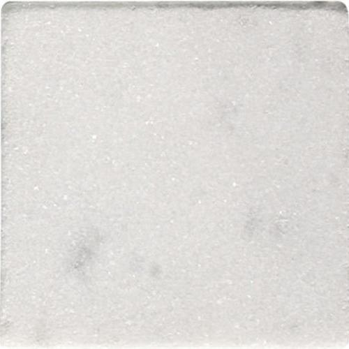 Natural Stone Tiles White Carrara Tumbled Marble