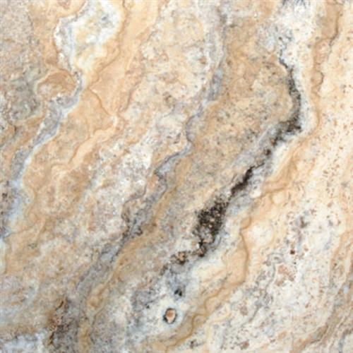 Natural Stone Tiles Philadelphia Origin Travertine