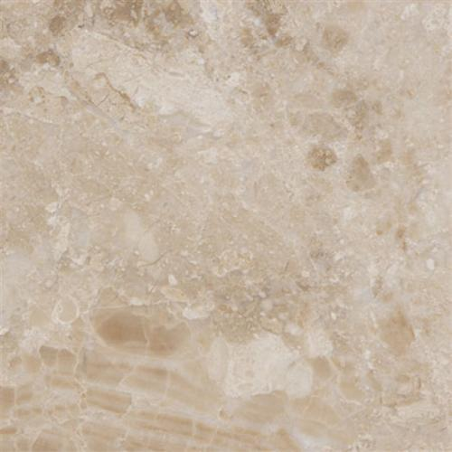 Natural Stone Tiles Adalia Cappucino Polished Marble