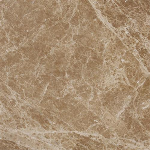 Natural Stone Tiles Light Emperador Polished Marble