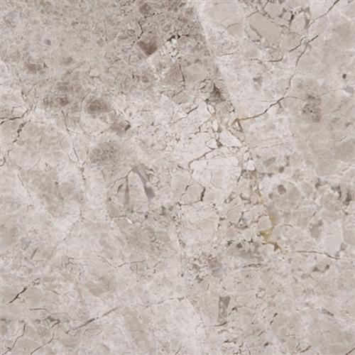 Natural Stone Tiles Galaxy Gray Polished Marble