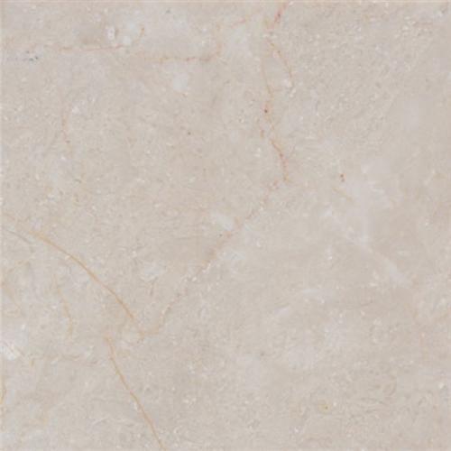 Natural Stone Tiles Crema Nova Polished Marble